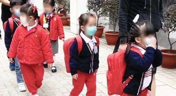 香港流感爆发226人死亡!东莞人近期千万别做这些事!插图16