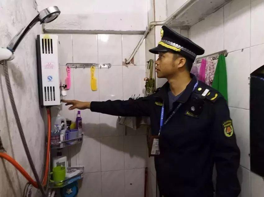 东莞男子洗热水澡身亡,只因家里用了这种热水器…插图16