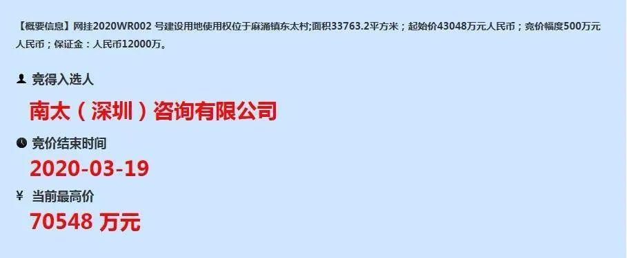 东莞2月房价不降反升,创历史新高!首次突破2.3万元/平!插图14