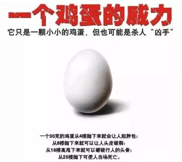 痛心!深圳一小区高层窗户坠落砸中6岁男童,妈妈当场崩溃…插图22