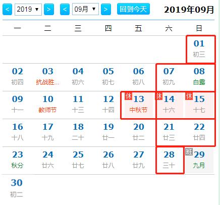 东莞司机注意!5月1日起,去深圳这些地方必须预约!插图28