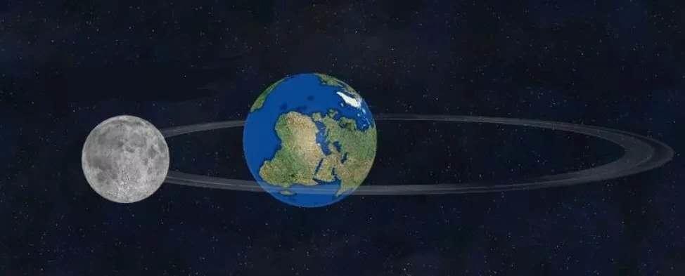 今晚!超级月亮又来了!这将是2020年最后一次!插图6