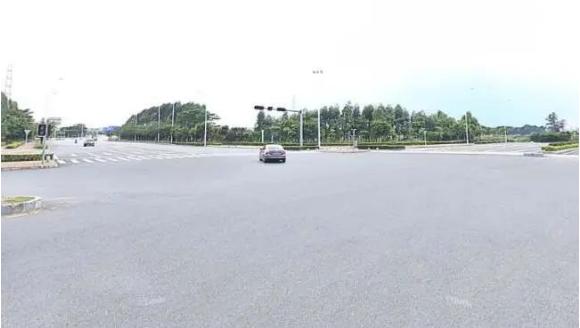 又是这里!粤S小车高速逆行,司机竟没察觉!交警调查发现…插图76
