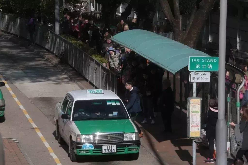 哭了!香港物价全方位暴涨!东莞人去扫货又要用多一笔钱…插图18