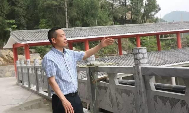 茅台的传奇人物:国酒大师郭坤亮