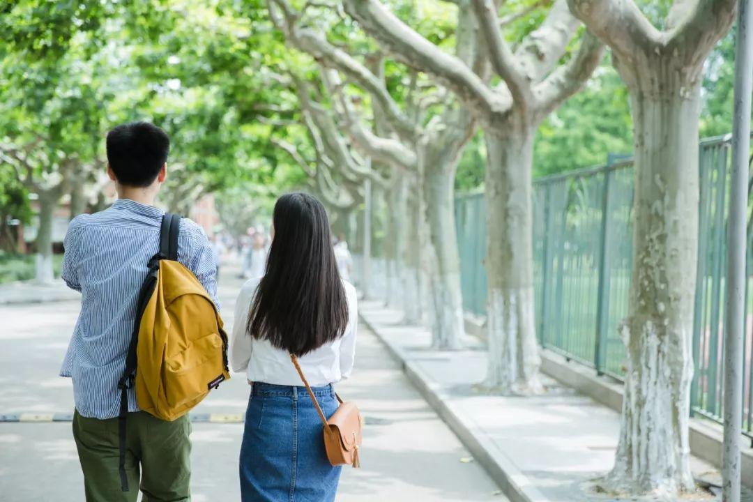 千万别和广东男生谈恋爱,真是太太太太太要命了!插图36