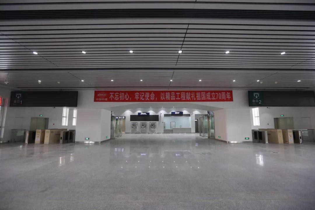 终于!东莞这条高铁要开通了!东莞到深圳机场仅需30分钟!但是……插图32