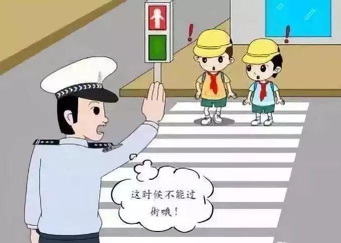"""太羞耻了! 东城这个路口惊现巨型屏幕,其中画面""""不堪入目""""!插图46"""
