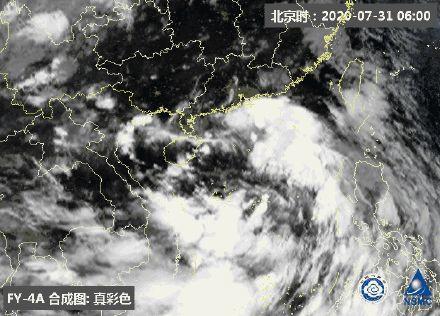紧急!3号台风即将登陆!东莞正式上线大风大雨套餐!插图8