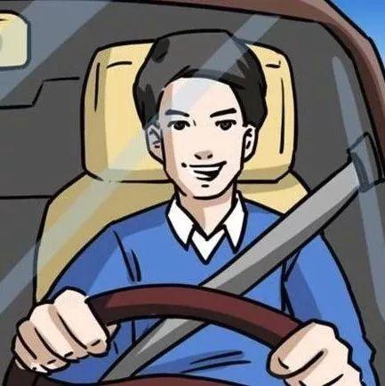 """000+被拍!东莞启用新电子警察严拍不系安全带、开车打电话!还有…"""""""