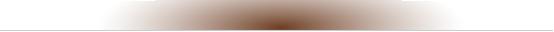 清凉一夏!虎英水上乐园特惠价65元!超级大喇叭、超级海浪滩、激情水寨…好嗨哟,浪起来~插图18