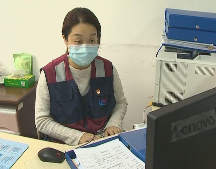 警惕!广东一男子确诊新冠肺炎,只因一个小动作…插图2