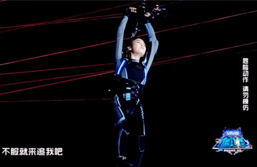 痛心!台湾艺人高以翔录制节目时意外身亡,年仅35岁!