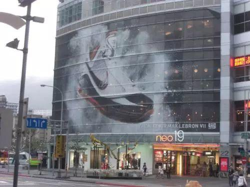 还敢去香港买鞋?被查出一条街都是假货!你中招了吗?插图8