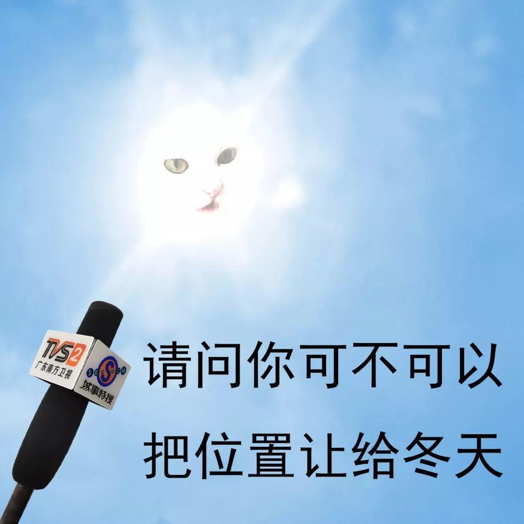 """台风年底""""冲业绩""""! 东莞将迎来13级大风+降雨+冷空气三重暴击! 更让人抓狂的是…….插图8"""