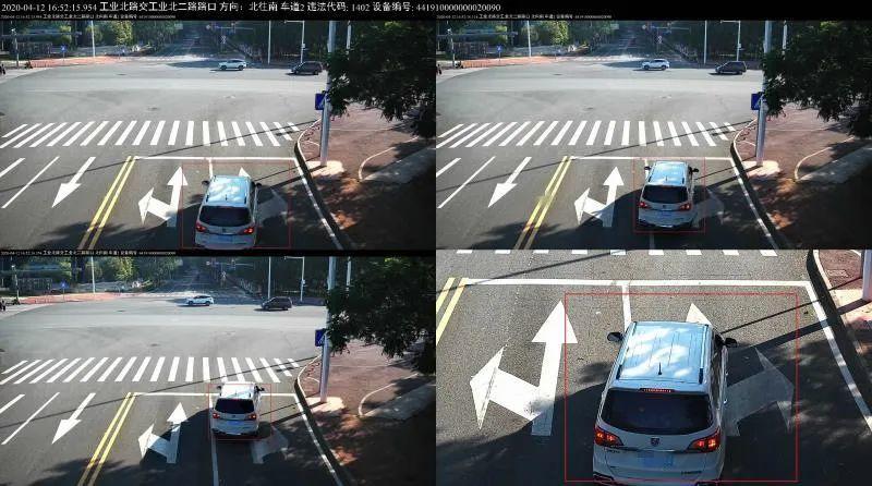 又是这里!粤S小车高速逆行,司机竟没察觉!交警调查发现…插图36