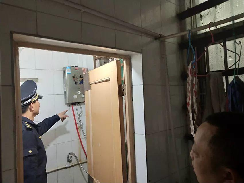 东莞男子洗热水澡身亡,只因家里用了这种热水器…插图6