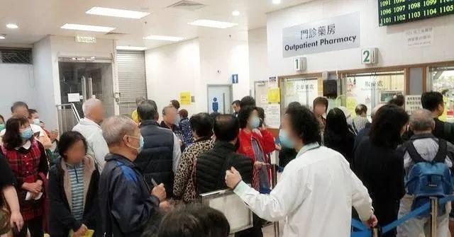 香港流感爆发226人死亡!东莞人近期千万别做这些事!插图6