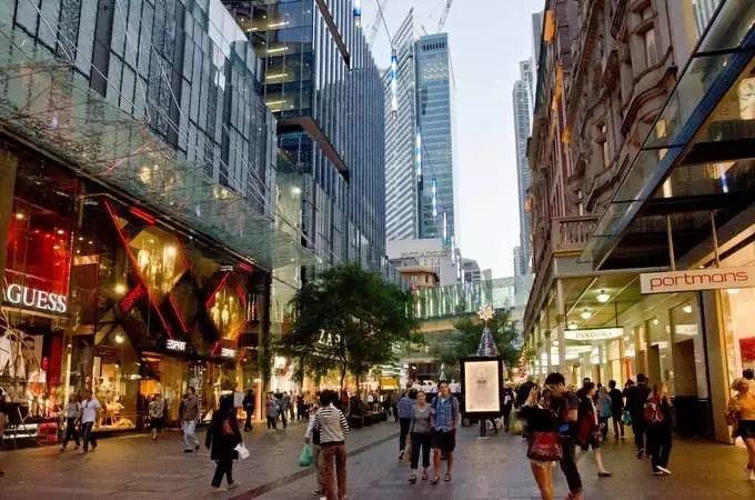 还敢去香港买鞋?被查出一条街都是假货!你中招了吗?插图28