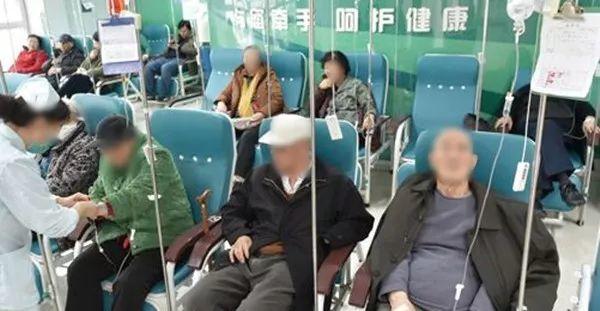 香港流感爆发226人死亡!东莞人近期千万别做这些事!插图18