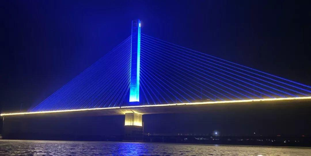 东莞又一座大桥通车!东莞人开车到惠州能省30分钟以上!