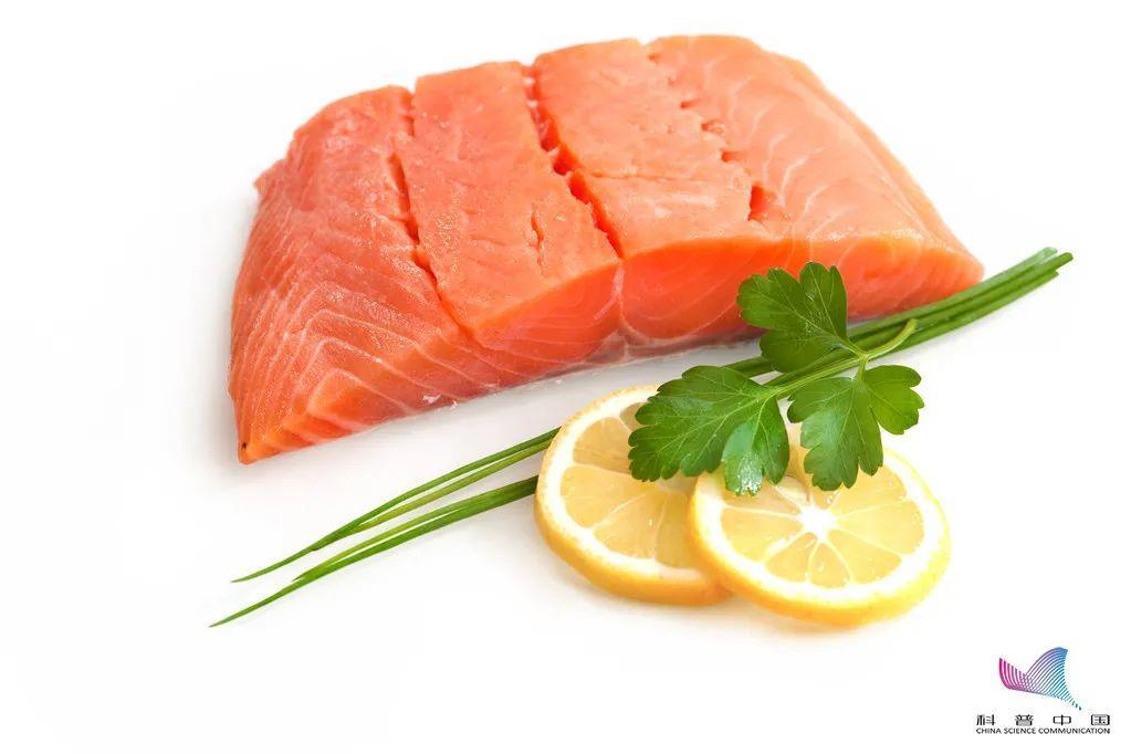 东莞人喜欢的三文鱼还能吃吗?多地下架三文鱼!其实更重要的事不止一件……插图12