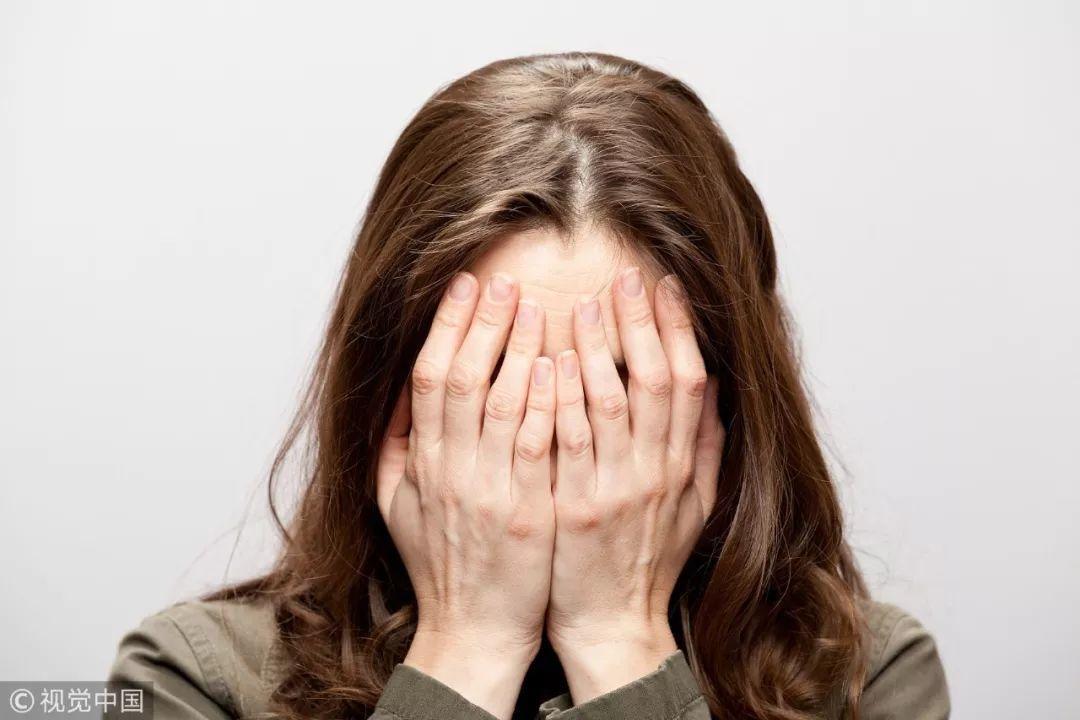 19岁女生隆鼻术后离奇死亡!医院竟背着家属偷偷…插图30