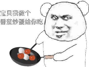 """年从体检正常到心梗死亡,这道东莞人爱吃的菜竟是元凶!"""""""