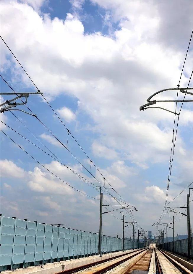 终于!东莞这条高铁要开通了!东莞到深圳机场仅需30分钟!但是……插图40