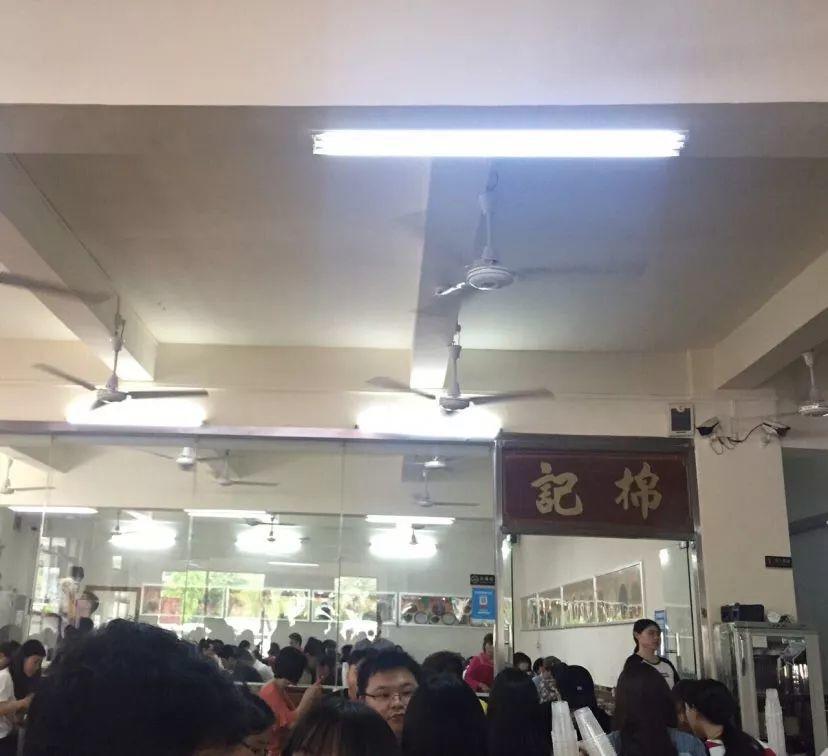 东莞那些便宜又超好吃的美食店,原来都藏在这里!插图22