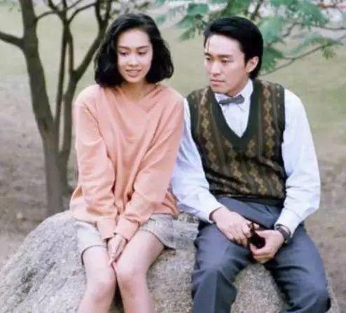 千万别和广东男生谈恋爱,真是太太太太太要命了!插图38
