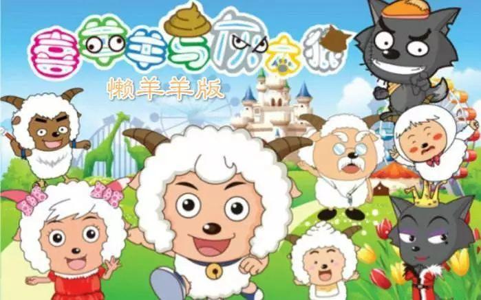 卡通卫视!儿童主持人选拔赛!圆孩子的童星梦!插图40