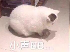 这类筷子将被禁!很多东莞人都用过!插图16