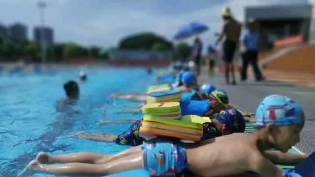 唐拉雅秀五星户外超大型网红游泳池开业啦,限量抢购低至19.9元/人,套卡更优惠!文末送福利~插图16