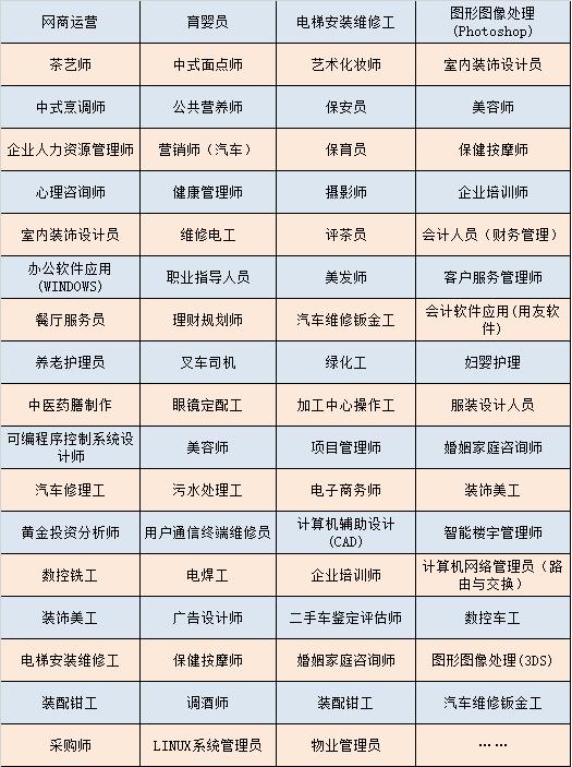 新政!在东莞没有办居住证,后果很严重!插图14
