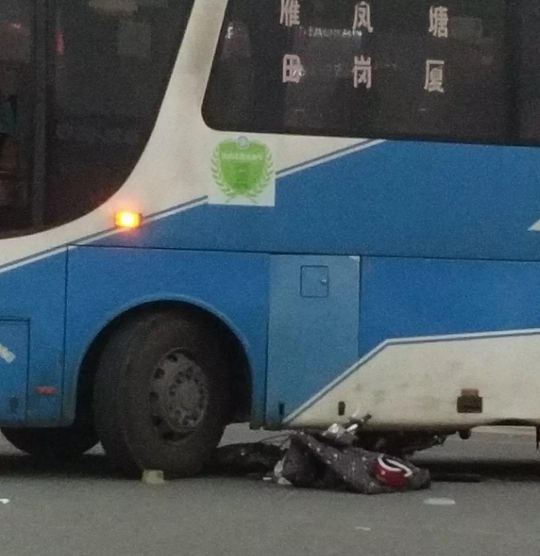 突发!东莞一女孩骑车被撞!结果…….插图8