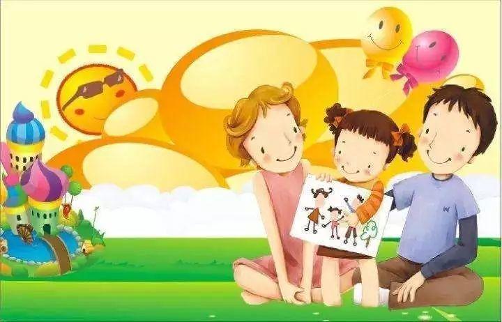 卡通卫视!儿童主持人选拔赛!圆孩子的童星梦!插图22